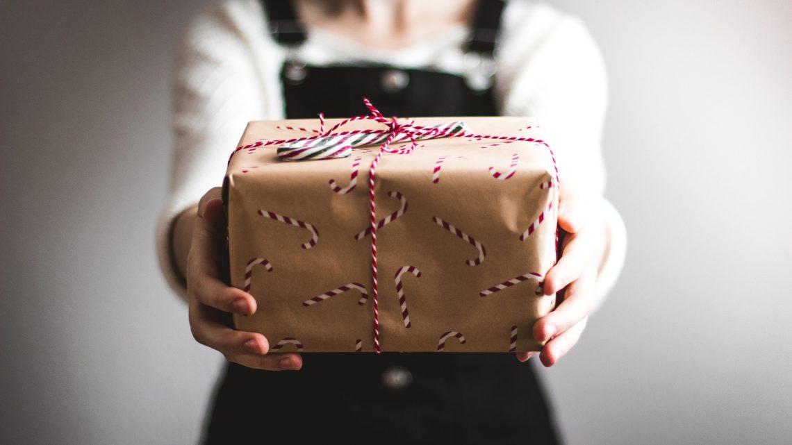 Wanneer en waarom is het geven van relatiegeschenken interessant?